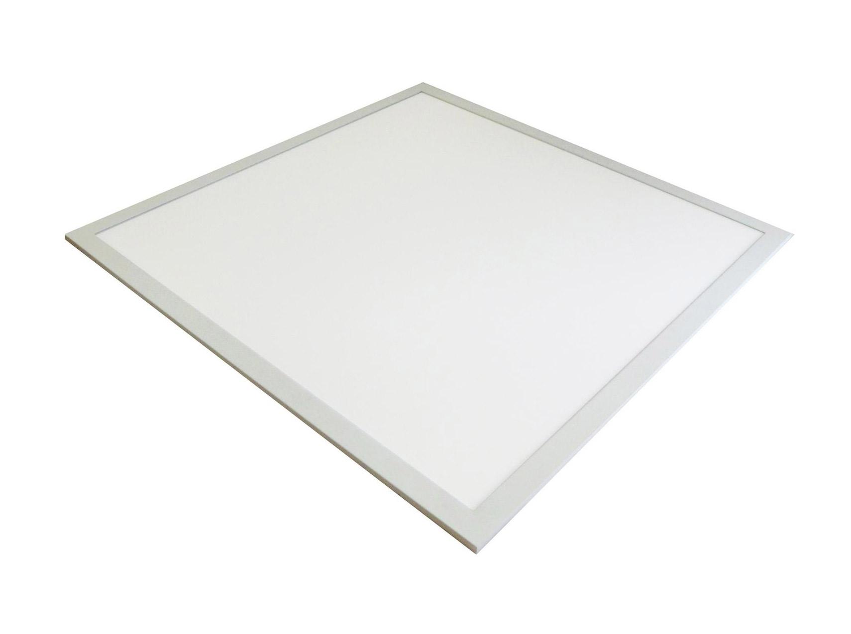 Vrhunski ugradni led paneli poroverenog proiyvodjaca NVC lighting