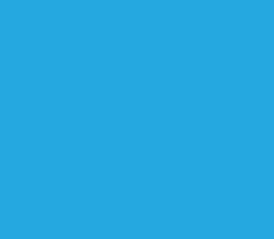 best plaster ns logo